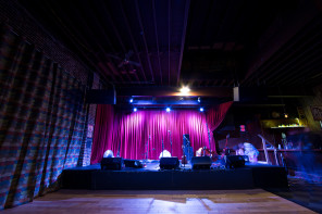 Off Beat Music Scenes: Reviewing Obscure Venues