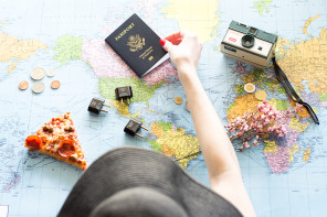 Embarking on the Journey | Tips for Smoother Travels